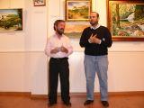 Exposión de Pintura. Alumnos/as del Taller Municipa de Pintural-11-06-2010_94