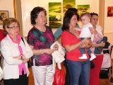 Exposión de Pintura. Alumnos/as del Taller Municipa de Pintural-11-06-2010_97