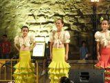 Berbena de San Antonio y San Pedro-2010_105