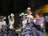 Berbena de San Antonio y San Pedro-2010_81