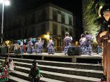 Berbena de San Antonio y San Pedro-2010_85