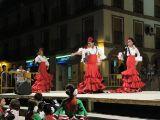 Berbena de San Antonio y San Pedro-2010_87