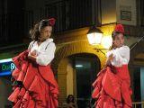 Berbena de San Antonio y San Pedro-2010_91