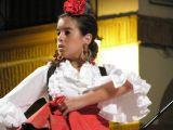 Berbena de San Antonio y San Pedro-2010_92