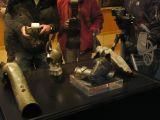 Bronces de Maquiz. Exposicion. 18-11-2010_30