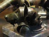Bronces de Maquiz. Exposicion. 18-11-2010_33