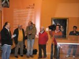 Bronces de Maquiz. Exposicion. 18-11-2010_37