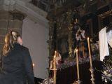 Cantos y Plegarias 2010 (Saetas)_120