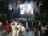 Carnaval 2010. Concurso de Comparsas. 12-02-2010_146