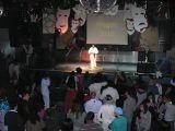 Carnaval 2010. Concurso de Comparsas. 12-02-2010_149