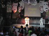 Carnaval 2010. Concurso de Comparsas. 12-02-2010_150