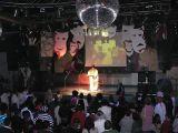 Carnaval 2010. Concurso de Comparsas. 12-02-2010_155