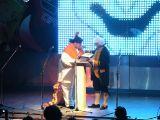 Carnaval 2010. Concurso de Comparsas. 12-02-2010_156