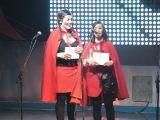 Carnaval 2010. Concurso de Comparsas. 12-02-2010_159