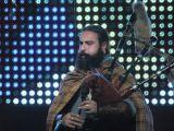 Carnaval 2010. Concurso de Comparsas. 12-02-2010_162