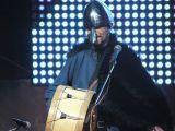 Carnaval 2010. Concurso de Comparsas. 12-02-2010_163