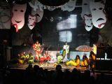 Carnaval 2010. Concurso de Comparsas. 12-02-2010_164