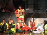 Carnaval 2010. Concurso de Comparsas. 12-02-2010_166