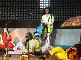 Carnaval 2010. Concurso de Comparsas. 12-02-2010_167