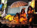 Carnaval 2010. Concurso de Comparsas. 12-02-2010_168