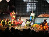 Carnaval 2010. Concurso de Comparsas. 12-02-2010_169