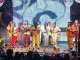 Carnaval 2010. Concurso de Comparsas. 12-02-2010_171