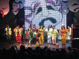 Carnaval 2010. Concurso de Comparsas. 12-02-2010_172
