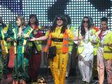 Carnaval 2010. Concurso de Comparsas. 12-02-2010_173