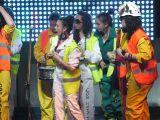 Carnaval 2010. Concurso de Comparsas. 12-02-2010_174