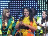Carnaval 2010. Concurso de Comparsas. 12-02-2010_177