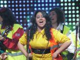Carnaval 2010. Concurso de Comparsas. 12-02-2010_178