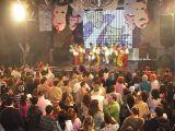 Carnaval 2010. Concurso de Comparsas. 12-02-2010_181