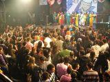Carnaval 2010. Concurso de Comparsas. 12-02-2010_182