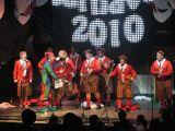 Carnaval 2010. Concurso de Comparsas. 12-02-2010_183