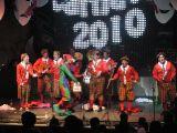 Carnaval 2010. Concurso de Comparsas. 12-02-2010_184