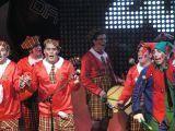 Carnaval 2010. Concurso de Comparsas. 12-02-2010_185