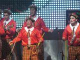Carnaval 2010. Concurso de Comparsas. 12-02-2010_187