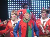 Carnaval 2010. Concurso de Comparsas. 12-02-2010_191