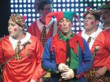 Carnaval 2010. Concurso de Comparsas. 12-02-2010_192