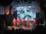 Carnaval 2010. Concurso de Comparsas. 12-02-2010_193