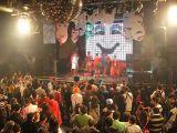 Carnaval 2010. Concurso de Comparsas. 12-02-2010_200