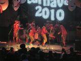 Carnaval 2010. Concurso de Comparsas. 12-02-2010_201