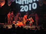 Carnaval 2010. Concurso de Comparsas. 12-02-2010_202