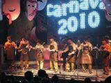 Carnaval 2010. Concurso de Comparsas. 12-02-2010_204