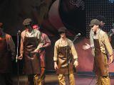 Carnaval 2010. Concurso de Comparsas. 12-02-2010_209