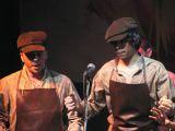 Carnaval 2010. Concurso de Comparsas. 12-02-2010_214