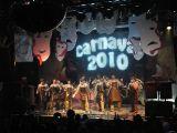 Carnaval 2010. Concurso de Comparsas. 12-02-2010_215