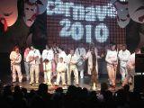 Carnaval 2010. Concurso de Comparsas. 12-02-2010_219