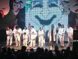 Carnaval 2010. Concurso de Comparsas. 12-02-2010_220