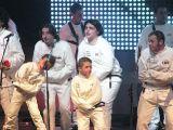 Carnaval 2010. Concurso de Comparsas. 12-02-2010_222